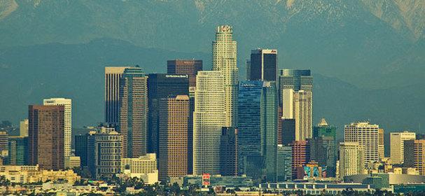 /city-scape_los-angeles_49798.jpg