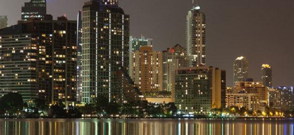 /city-scape_miami_49808.jpg