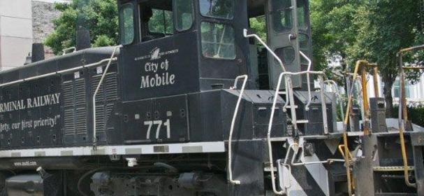 /city-scape_mobile-al_49811.jpg