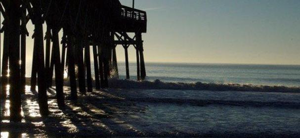 /city-scape_myrtle-beach-sc_49814.jpg