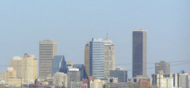 /city-scape_oklahoma-city_49824.jpg