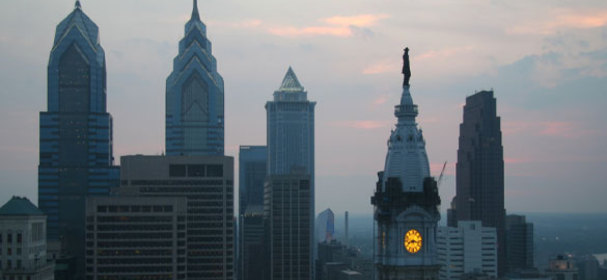 /city-scape_philadelphia_49832.jpg