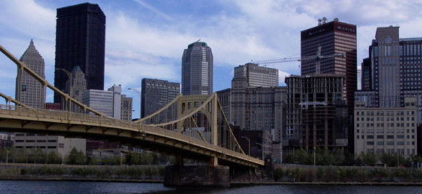 /city-scape_pittsburgh_49834.jpg