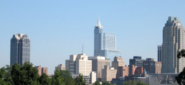 /city-scape_raleigh_49842.jpg