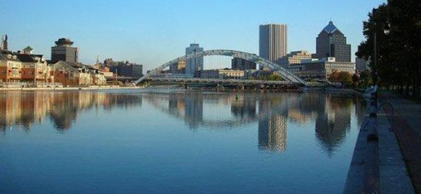 /city-scape_rochester-ny_49848.jpg