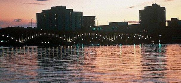 /city-scape_rockford-il_49849.jpg