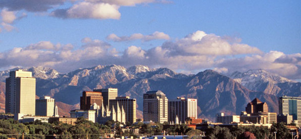 /city-scape_salt-lake-city_49854.jpg