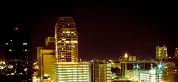 /city-scape_san-antonio_49855.jpg