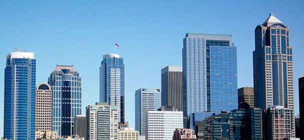/city-scape_seattle_49866.jpg