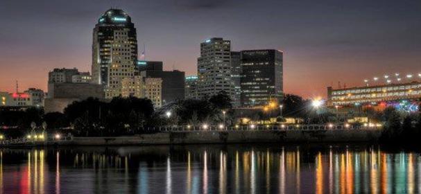 /city-scape_shreveport-la_49867.jpg