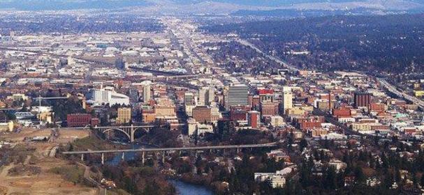 /city-scape_spokane-wa_49871.jpg