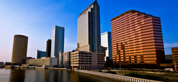 /city-scape_tampa_49877.jpg