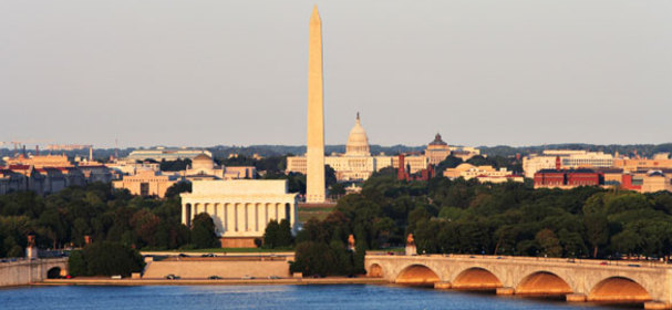 /city-scape_washington-dc_49889.jpg