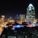 The Sage: Urban Condos In Austin Texas