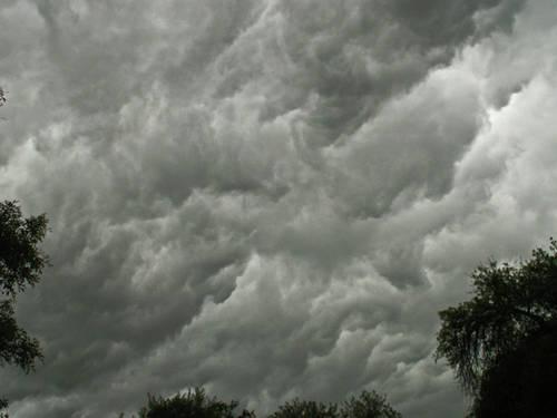 Tornadoes most violent storms - Wander Lord |Violent Storms