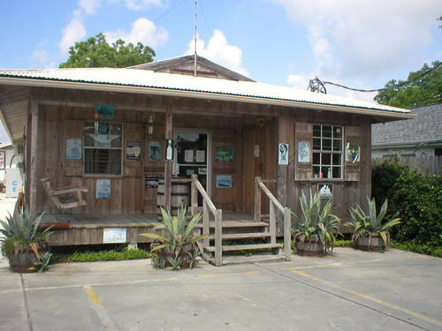 Cajun pecan house for The pecan house