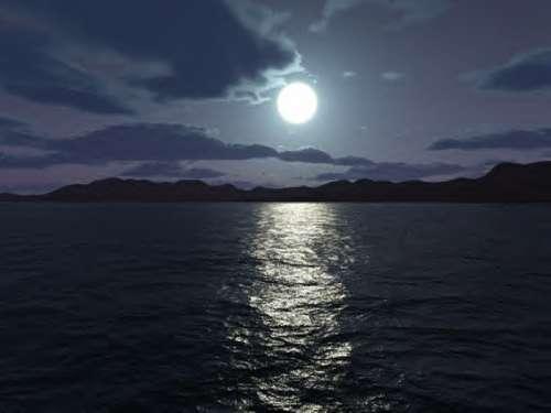 Postavi sliku i zatrazi sledecu - Page 4 Moonlight_230