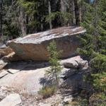Happy Boulder!