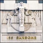 155 Sansome