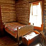 4 28 2012  Pioneer Village 10