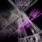 Interweave Net