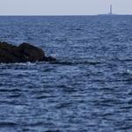 Boone Island Light
