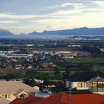 Manukau North Island  New Zealand