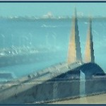 Skyview Bridge Composite