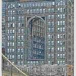 Fulton Building