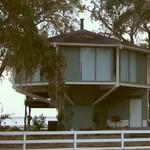 Pillar Home