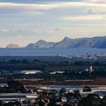 Air Port Views