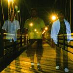 band promo shot