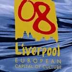 Liverpool 08 ..