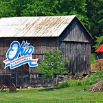 Bicentennial Barn