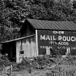 Chew Mailpouch 4