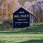 Ohio Mailpouch Barn
