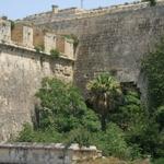 bastion 2