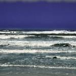 Surfside Beach, TX