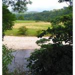 Bolton River
