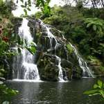 Owharoa Falls