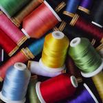 Becky's Thread