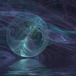 Blue Planetoid