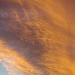 Boambee Sky 110112 022