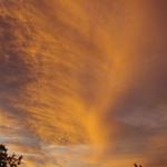 Boambee Sky 110112 023