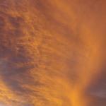 Boambee Sky 110112 026