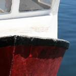 Lobsta Boat