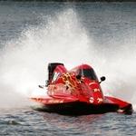 Raceboat1