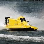 RaceBoat2