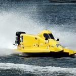 raceBoat3