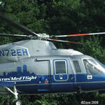 BOSTON MED CHOPPER